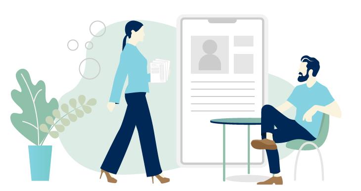 Kurs innenfor HR