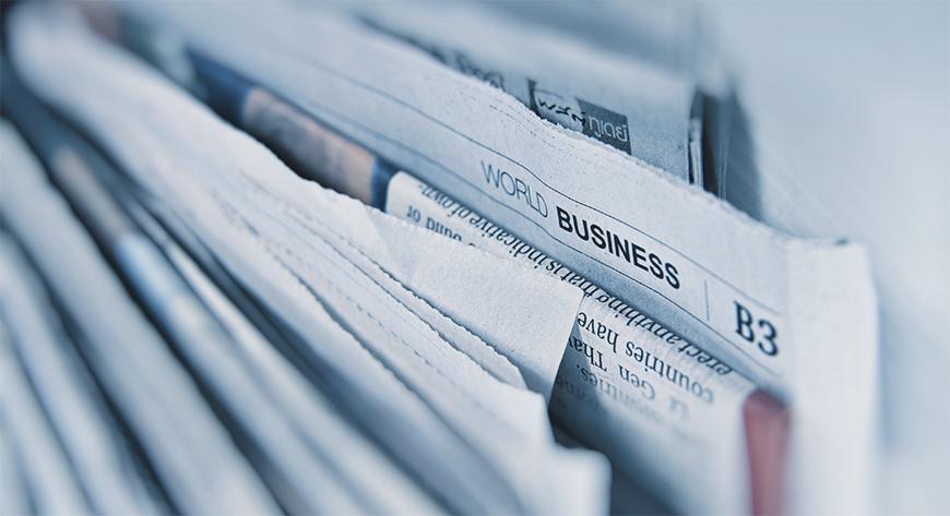 Kartlegg og øk din virksomhets lønnsomhet ved hjelp av forretningsmodellen Canvas