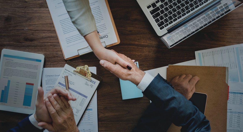 Styremedlemmer som tar styrevervet på alvor og utfører et profesjonelt og forsvarlig styrearbeid